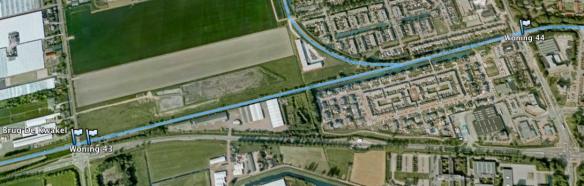 DeKwakel-Zijdelweg