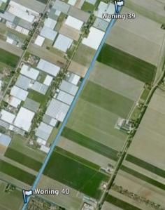 legmeerpolder-kanaalweg