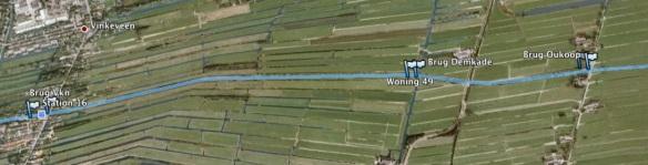 vinkeveen-oukooperdijk