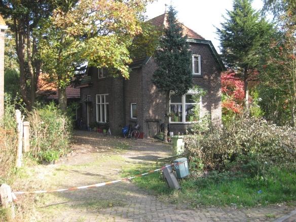 IMG_1832 Spoorhuis 53