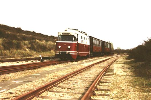 1805 meeuw foto museum vh rotterdamsche tramweg maatschappij ouddorp b