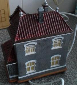 20121214 station amstelveen foto bert gortemaker 2