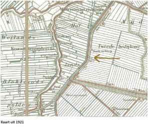 20121221 spoorhuis 54 2 kaart kadaster