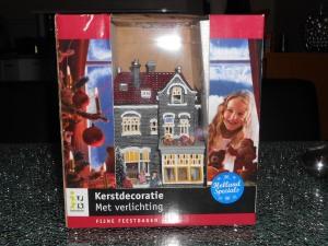 kersthuis_station_amstelveen 2
