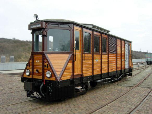 M67 foto museum vh rotterdamsche tramweg maatschappij ouddorp
