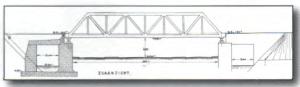 haarlemmermeerlijnen a4 geplande spoorbrug