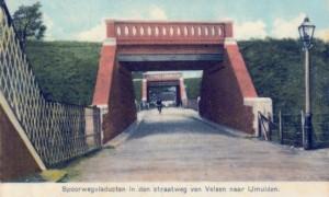 ansicht_spoorviaducten-2 historische kring velsen