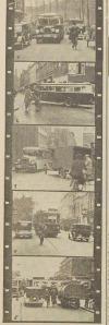 19350115 verkeer in de knel 9 c5b14591-3ead-f3c8-dc7d-73c7af94e1a5