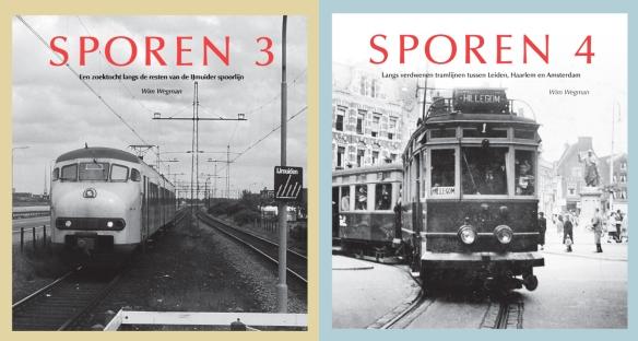 sporen 3 en 4 omslag 2