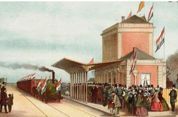 station-alkmaar-1865
